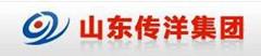 黑龙江反渗透阻垢剂客户展示